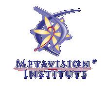 Metavision Insitute Logo